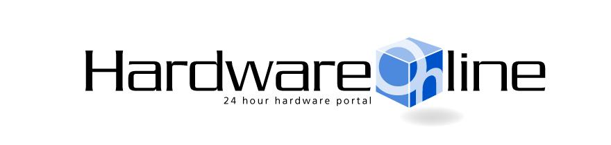 http://www.hardwareonline.dk/gfx/HOLLogo1.jpg logo