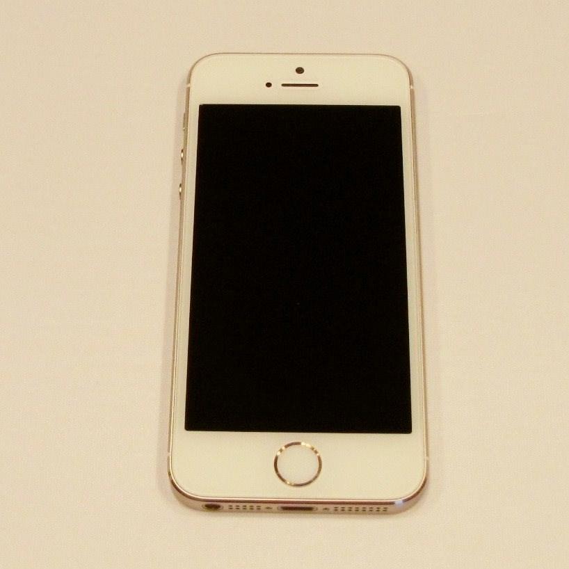 køb en iphone 5s