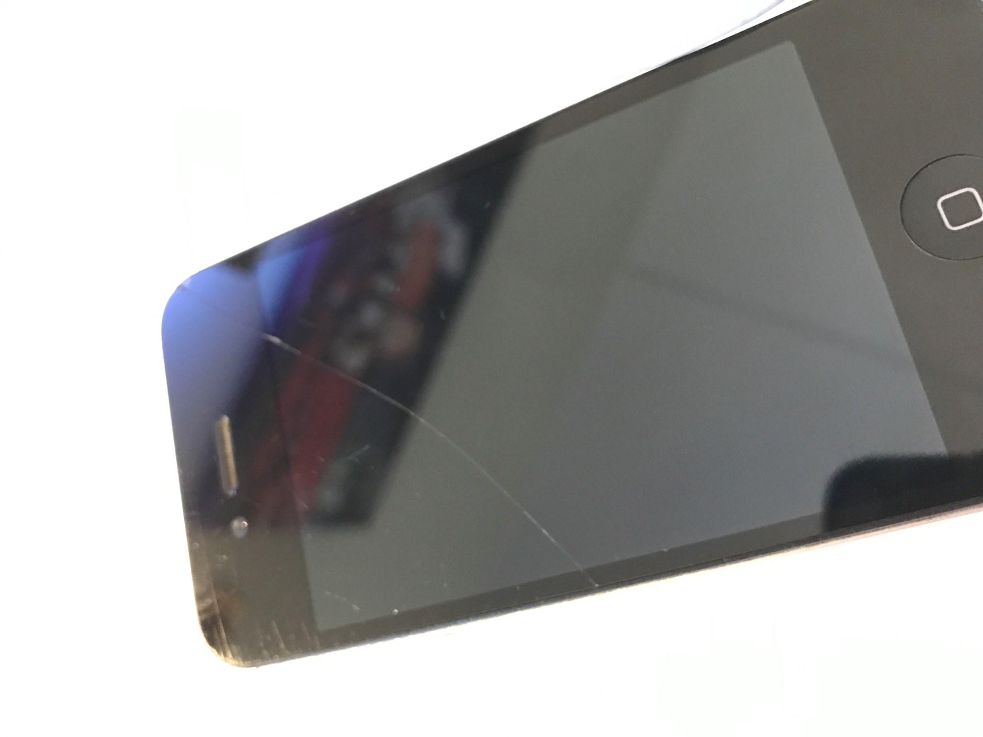 brugt iphone 4s 16gb